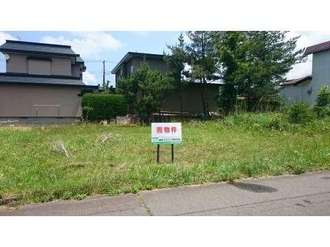 売地 青森県 東津軽郡平内町 小湊字後萢58番27
