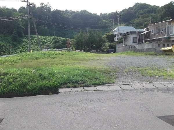 売地 青森県 青森市 高田字朝日山