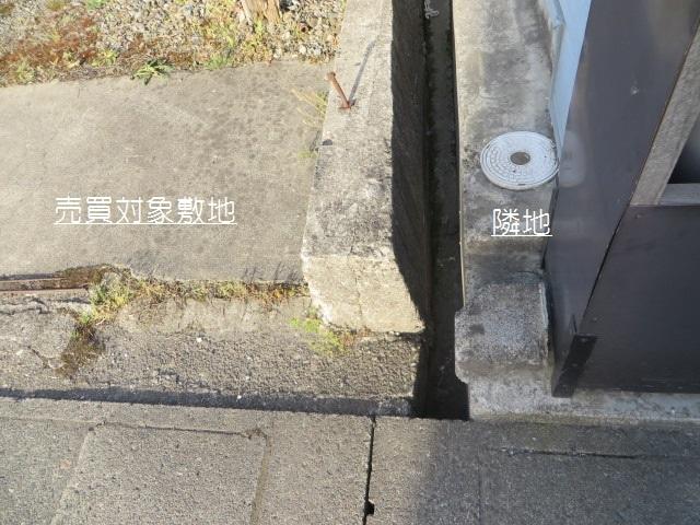 売地 秋田県 湯沢市 吹張一丁目 湯沢市吹張一丁目