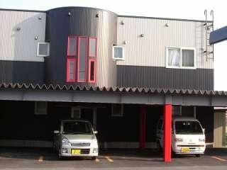 アパート 青森県 青森市 油川岡田98-1 セレーナ 2K
