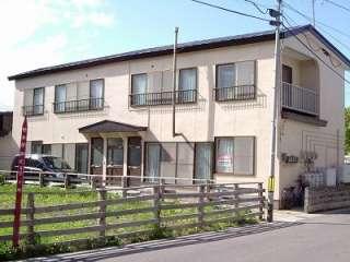 アパート 青森県 青森市 浪館前田4丁目18-8 工藤アパート 2DK