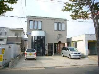アパート 青森県 青森市 自由ケ丘二丁目 コーポMUGEN 1LDK