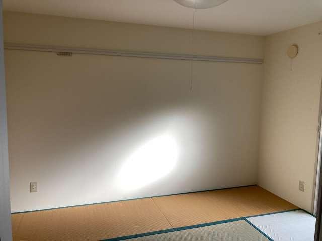 アパート 青森県 八戸市 沼館一丁目7-48 ヴィレッジ花みずきIIB棟 2K