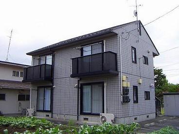 アパート 青森県 八戸市 石堂2-13-12 ピコロモント 1K