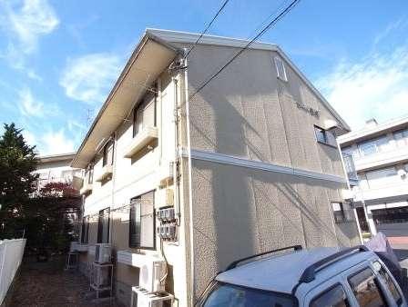 アパート 青森県 八戸市 売市1-2-47 セジュール長根 1K