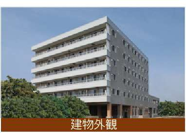 マンション 青森県 青森市 浜田玉川 ヴァンピュール南青森 2LDK