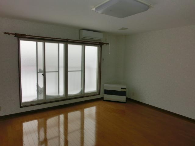 アパート 弘前市境関1丁目「おしゃれはうす3」A302号室 詳細画像