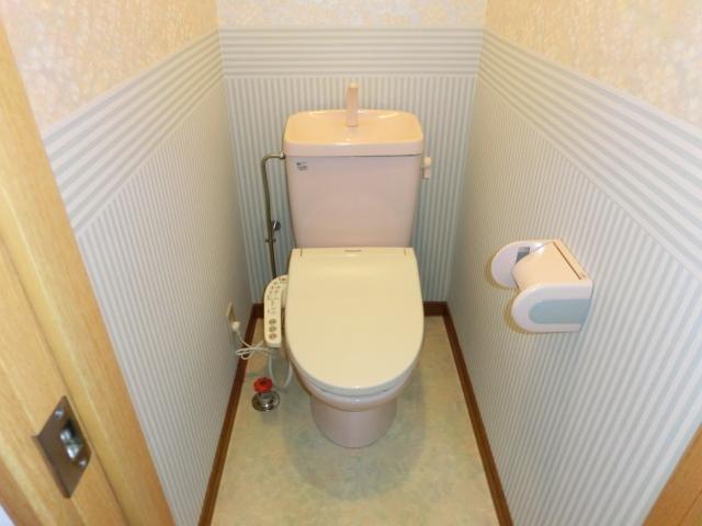 アパート 弘前市堅田4丁目「おしゃれハウス2」A101号室 詳細画像