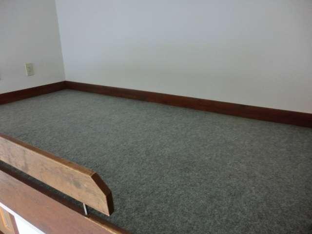 アパート 弘前市高田2丁目「フリーダムスペースB棟」103号室 詳細画像