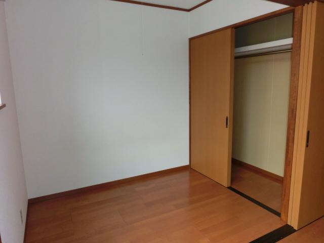 アパート 弘前市田園1丁目「サン・フレッシュ」102号室 詳細画像