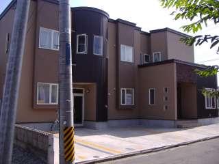 アパート 青森県 青森市 桜川6丁目13 グリムハウス 2DK