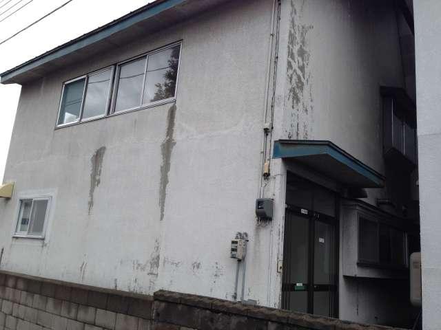 アパート 青森県 五所川原市 上平井町  グランシャリオ 3K