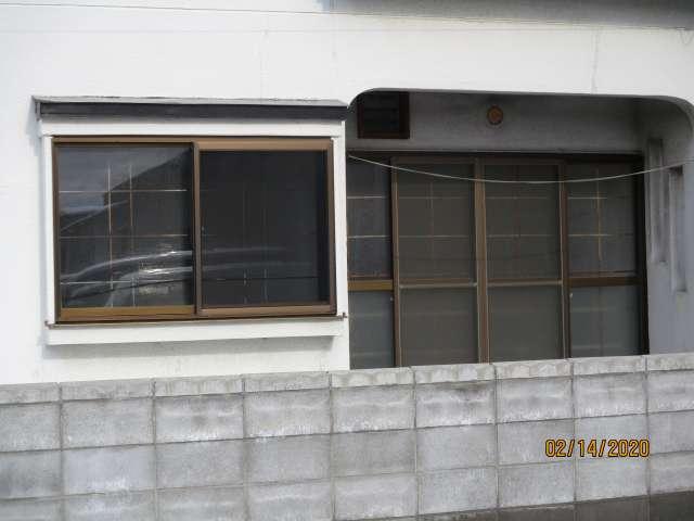 アパート 青森県 弘前市 城東北3丁目 川村荘 2室