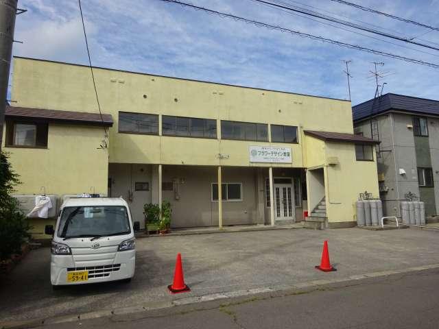 アパート 青森県 青森市 けやき2丁目 レジデンスT 2DK