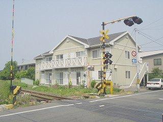 アパート 岩手県 盛岡市 上田1丁目 グリーンハイツ上田 1K