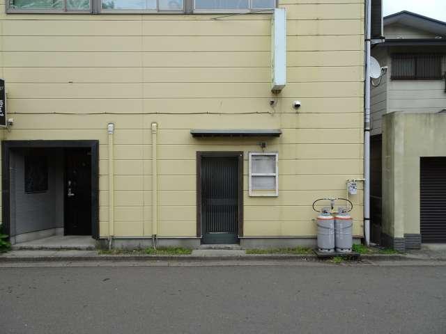 店舗(建物一部) 秋田県 能代市 柳町 Jサイドビル