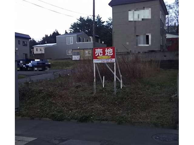 売地 青森県 東津軽郡平内町 小湊字愛宕