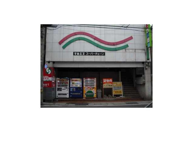 店舗 青森県 弘前市 鍛冶町29-1 みのせ十番館