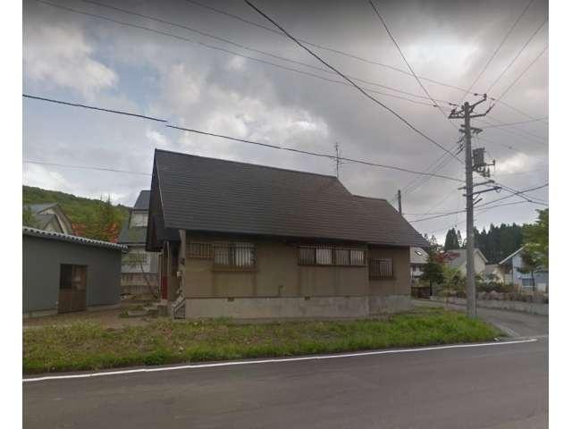 その他 青森県 弘前市 常盤野字湯段野萢3-222 湯段別荘