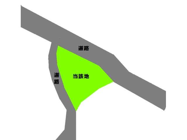売地 岩手県 花巻市 小瀬川第3地割35番1 小瀬川第3地割