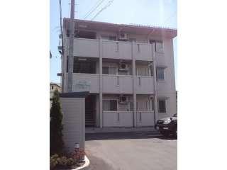 アパート 青森県 八戸市 売市二丁目 ブリリアントコート 3LDK
