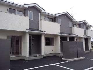 アパート 青森県 八戸市 田向4丁目 マーキュリーA 2LDK