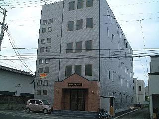 マンション 青森県 弘前市 本町35-1 プリメール本町 1K