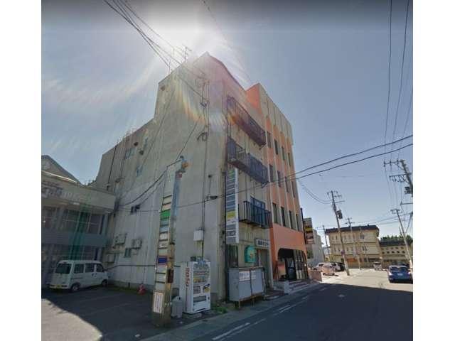 店舗 青森県 弘前市 新鍛冶町97-1 開発センターアネックス