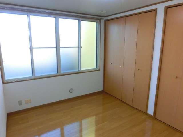 アパート 弘前市早稲田3丁目「ピュアハウスC」102号室 詳細画像