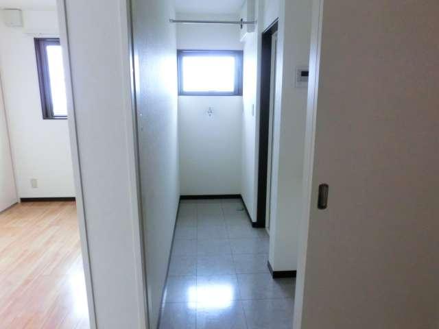 アパート 弘前市田園4丁目「アップルメゾン田園」102号室 詳細画像
