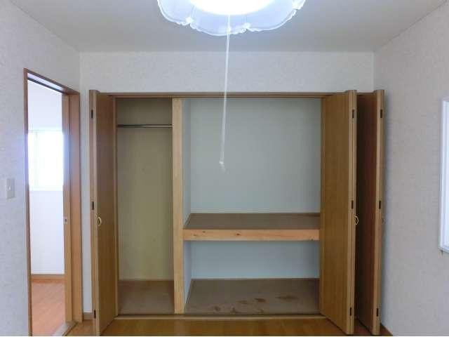 戸建 弘前市末広4丁目「須藤住宅」A号室 詳細画像
