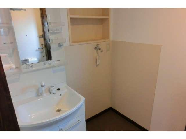 アパート 弘前市石渡2丁目「コーポ石渡」103号室 詳細画像