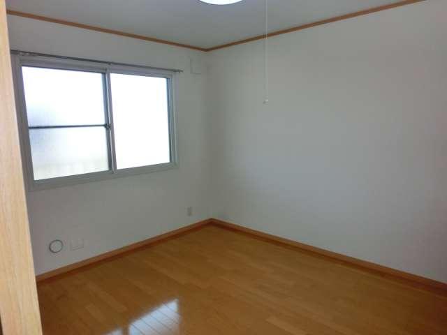 アパート 弘前市早稲田3丁目「エステート・パレ・わせだ」202号室 詳細画像