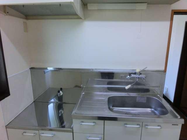 アパート 弘前市松ケ枝4丁目「マツガエプラザ」203号室 詳細画像
