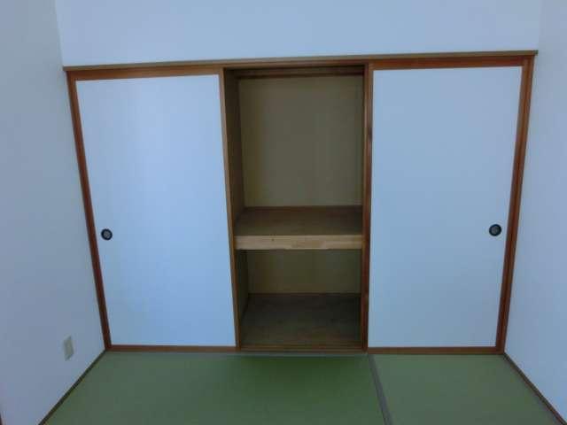 アパート 弘前市松ケ枝4丁目「マツガエプラザ」201号室 詳細画像