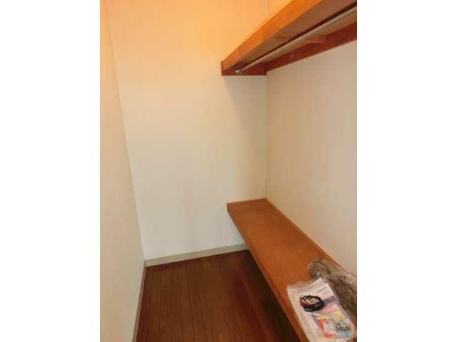 アパート 弘前市城東中央3丁目「マリーヴィレッジB」202号室 詳細画像