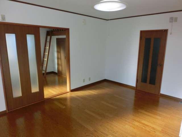 アパート 弘前市田園1丁目「メゾンピュア」101号室 詳細画像