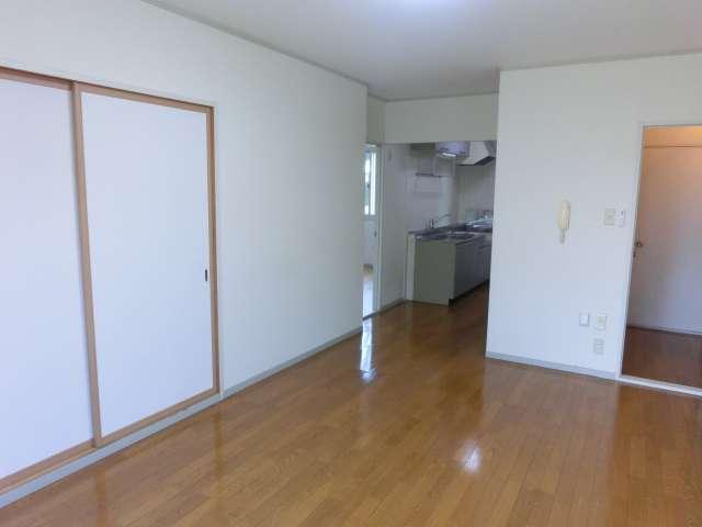 アパート 弘前市小比内5丁目「メイユールエスペランス」101号室 詳細画像