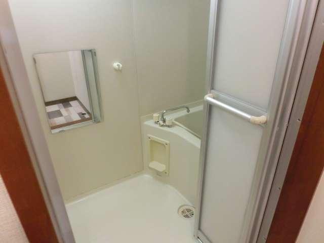 アパート 弘前市田園1丁目「メゾンコージⅡ」202号室 詳細画像