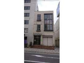店舗(建物一部) 弘前市一番町5 正阿弥