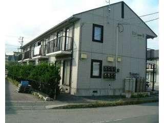 アパート 青森県 八戸市 下長6丁目 ディアスしもながSO B 2K