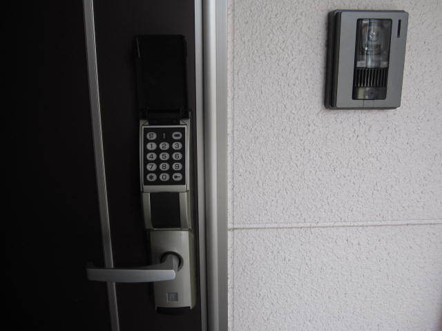 アパート 秋田県 秋田市 下新城中野字街道端西 ベラミマンション第Ⅱ 1室