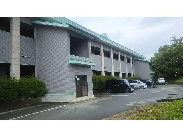 アパート 秋田県 横手市 十文字町梨木字羽場下14-1 セントラルハイツ2 2室